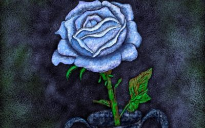 The Significance of a Rose